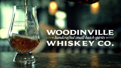 WOODINVILLE WHISKEY CO.